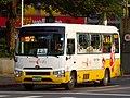 Danan Bus KKA-0259 20180428.jpg