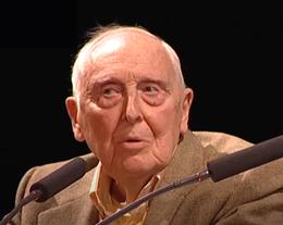 Daniel Cordier en 2012.png