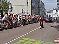 Daniel Navarro - Tour de France 2015 (19584087086).jpg