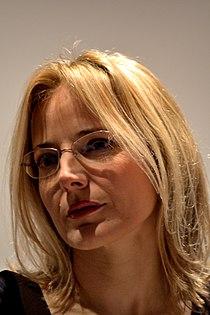 Daniela Padoan 8.2 (19)Nicky Persico.jpg
