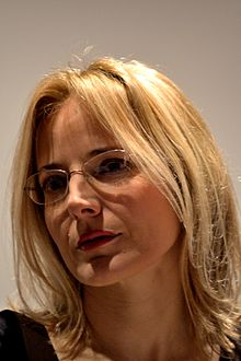 Daniela Padoan