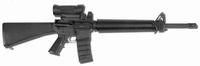 Danish AR M95.png