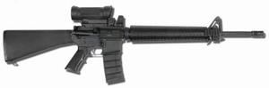 Dana AR M95.png