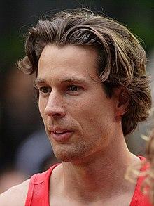 Danny Ecker (2007)