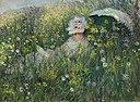 Dans-la-prairie-by-Claude-001.jpg