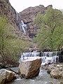 Dare e Gahan waterfall - panoramio (3).jpg