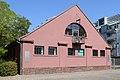 Darmstadt-Schlachthof-ehem Seuchenstall2.jpg