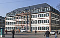 Darmstadt Regierungspräsidium 20110323.jpg