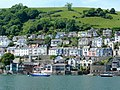 Dartmouth waterfront - geograph.org.uk - 1336379.jpg