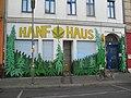 Das Hanfhaus in Kreuzberg - panoramio.jpg