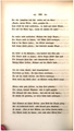 Das Heldenbuch (Simrock) III 104.png