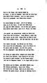 Das Heldenbuch (Simrock) III 127.png