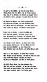 Das Heldenbuch (Simrock) VI 025.png