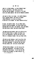 Das Heldenbuch (Simrock) V 033.png