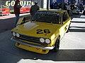 Datsun510racer.jpg