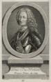 Daullé after Coypel - Louis of Orléans.png