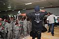 David Banner performs at Forward Operating Base Brassfield Mora DVIDS147691.jpg