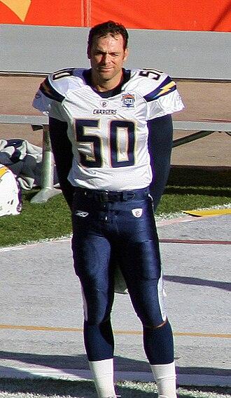 San Mateo High School - David Binn