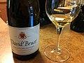 David Bruce Chardonnay.jpg