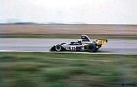 David Purley Silverstone 03.jpg