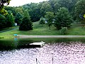 Davlin Lake OH - panoramio - MisterZero (1).jpg