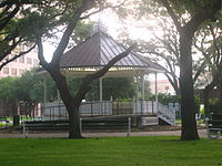 DeLeon Plaza and Bandstand.jpg