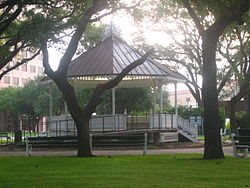 DeLeon Plaza and Bandstand.jpg