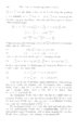 De Bernhard Riemann Mathematische Werke 148.png
