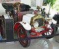 De Dion-Bouton Type BG aus Schramberg (5).JPG