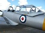 De Havilland Chipmunk (2524123098).jpg