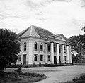 De Hoogduitse synagoge in Keizerstraat in Paramaribo, Bestanddeelnr 252-6059.jpg