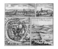 De Merian Helvetiae, Rhaetiae et Valesiae 151.png