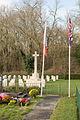 De Panne Communal Cemetery-5-2.JPG