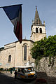 De kerk van l'Argentière.jpg