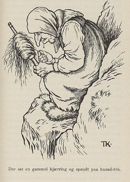 File:De syv folene-Barne-Eventyr(1915)p083.jpg