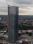 Deansgate Square - West Tower.jpg