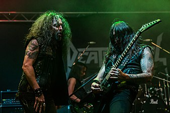 Death Angel Metal Frenzy 2018 12.jpg