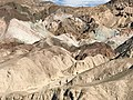 Death Valley National Park, Furnace Creek, United States (Unsplash c-NFJc86CSc).jpg
