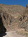 Death Valley Titus Canyon 6.jpg