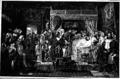 Death of Raphael.png