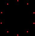 Decagram 3-1.png
