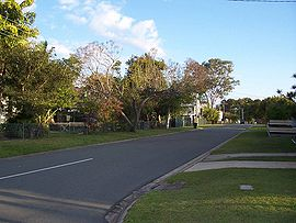 Deception bay 02.jpg