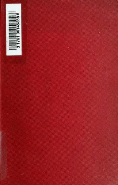 File:Decline and Fall of the Roman Empire vol 4 (1897).djvu