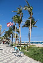 Deerfield Beach Pier 01.jpg