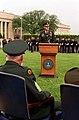 Defense.gov News Photo 000518-D-2987S-077.jpg