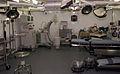 Defense.gov News Photo 021203-A-7236L-002.jpg