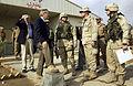 Defense.gov News Photo 031206-F-2828D-397.jpg