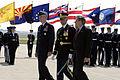 Defense.gov News Photo 040514-D-2987S-021.jpg