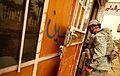 Defense.gov News Photo 050623-F-5435R-012.jpg