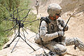 Defense.gov News Photo 100625-A-8335T-039 - U.S. Army Sgt. Anthony Limon from White Tank 2nd Platoon Delta Company 1st Battalion 4th Infantry Regiment sets up a tactical satellite.jpg